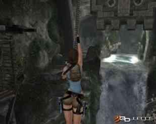 Tomb-Raider-Chronicles-descargar-full-gratis-1