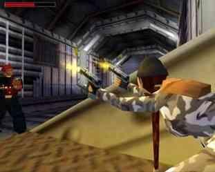 Tomb-Raider-Chronicles-descargar-full-gratis-2