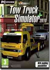 tow-truck-simulator-2010-cover