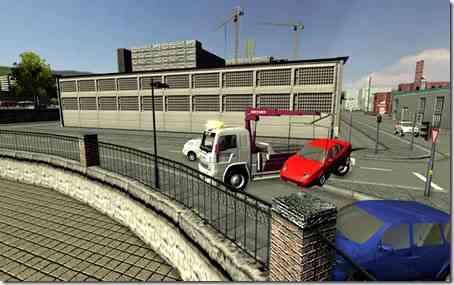 tow-truck-simulator-2010-pic
