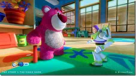 Toy Story 3 Full Descargar Gratis en ESPAÑOL