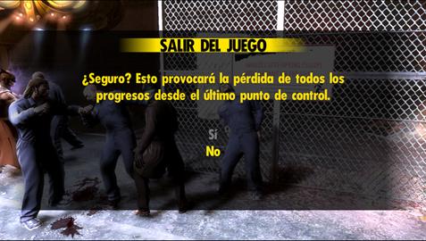 watchmen-descargar-full-gratis-espanol