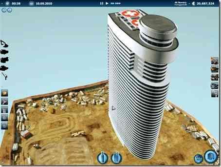 wolkenkratzer-simulator-cap