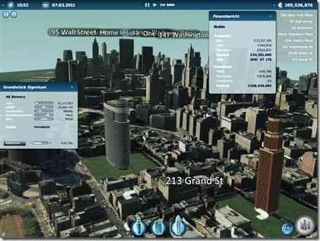 wolkenkratzer-simulator-pic