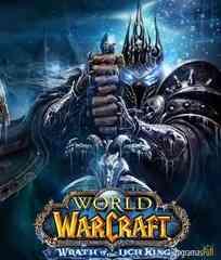 world-of-warcraft-descargar-gratis-jugar-online []