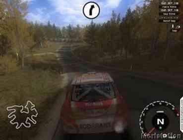 Xpand-rally-juego-full-espano-2