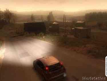 Xpand-rally-juego-full-espano-3
