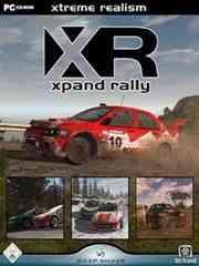 Xpand-rally-juego-full-espanoñ
