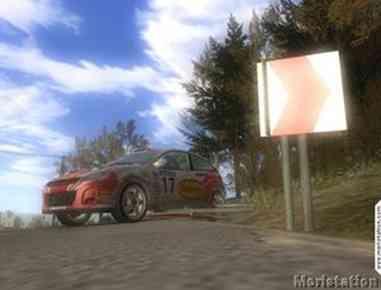 Xpand-rally-juego-full-espanol-1