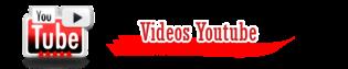 FarCry 1 (Español - MU - Ultimo parche) Youtubeeb912