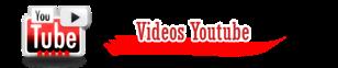 youtubeeb9