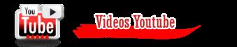 Videos sobre Taringa! (humor)