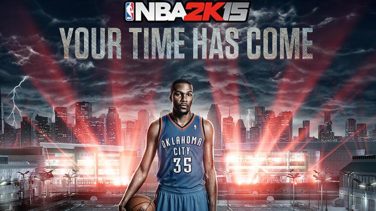 NBA_2K15