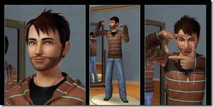 تحميل اللعبة الاجتماعية The sims 3 full iso كاملة   تقرير حصري عن اللعبة