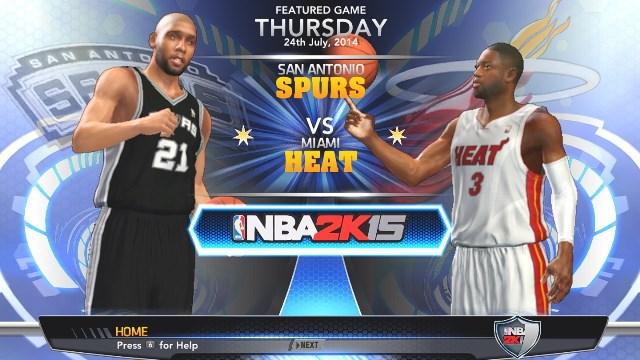 NBA-2k151