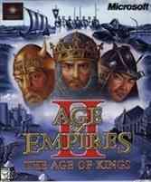 descargar age of empires 2 completo en español gratis