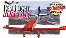 Descargar Realflight G4 5 Simulador de Vuelo Full Gratis