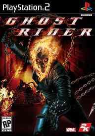 ghost-rider-ps2-descargar-gratis1.jpg