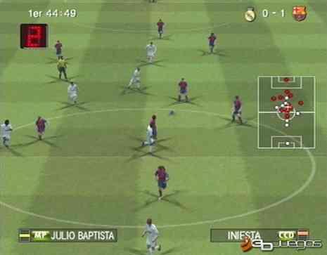 pro-evolution-soccer-2008-ps2-descargar-full-1