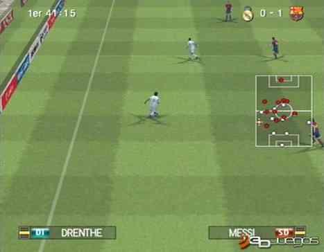 pro-evolution-soccer-2008-ps2-descargar-full-2
