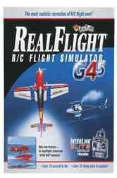 REALFLIGHT G4.5 TÉLÉCHARGER