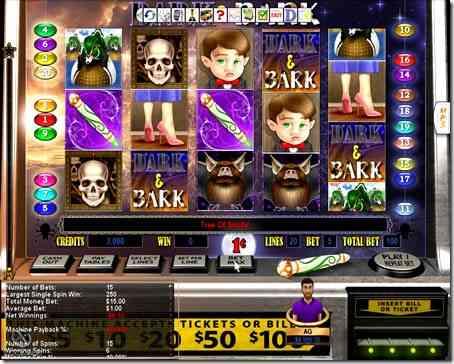 Instalar Gratis Casino 888