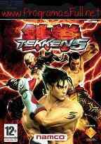 tekken-5-descarga-gratis-ps2.jpg